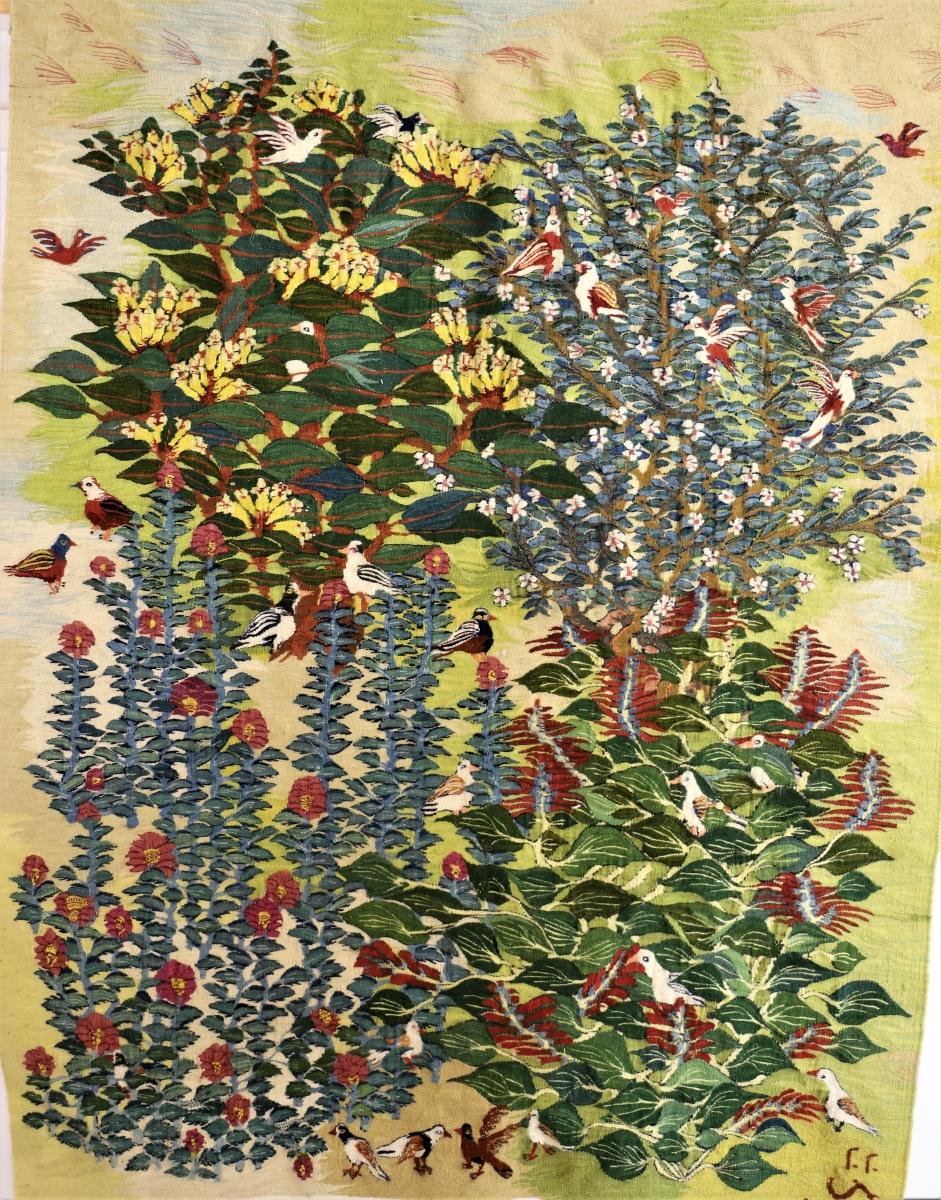 15-Garden-plants-2020-137-1.15-x-1.50-m-Mona-Seliem-2