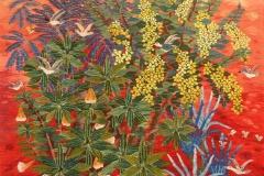 10-Acacia-Datoura-Birds-2019-137-1.25-x-1.43-m-Nadia-Mohamed-1