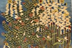 12-Cactus-bougainvillea-flowers-2021-66