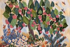 14-Pink-flower-tree-2019-126-1.48-x-1.31-m-Mona-Seliem-1