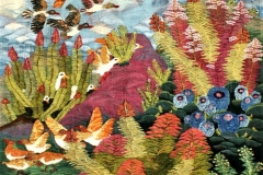 16-Autumn-migrating-birds-2018-91-1.37-x-1.97-m-Nagla-Farouk