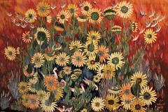 18-Sunflowers-2020-141-2.00-x-1.35-m-Nadia-Mohamed-1
