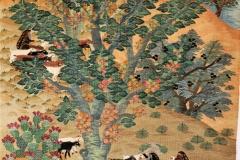 21-Egyptian-Sycamore-tree-2020-98-1.46-x-1.94-m-Nagla-Farouk-1