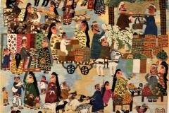 24-Village-Market-2020-121-1.48-x-1.86-m-Basima-Mohamed-1