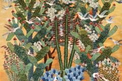 27-Cactus-Bougainvillea-2020-145-1.27-x-1.72-m-Nadia-Mohamed-2