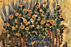 29-Spring-flowers-2021-138-1.30-x-1.10-m-Mona-Seliem-1