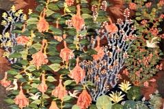 30-Datoura-flowers-2014-97-1.08-x-1.18-m-Mona-Seliem-1