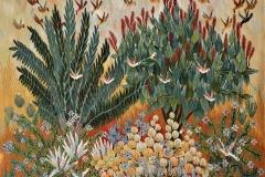 7-Garden-Plants-2021-146-1.50-x-1.10-m-Nadia-Mohamed-1