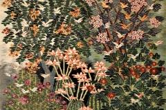 9-Cactus-in-the-garden-2020-1.58-x-1.60-m-Soraya-Hassan-1